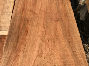 cherry, premium lumber, high quality lumber