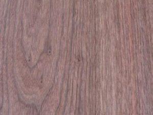 wide walnut, unsteamed walnut, high quality lumber