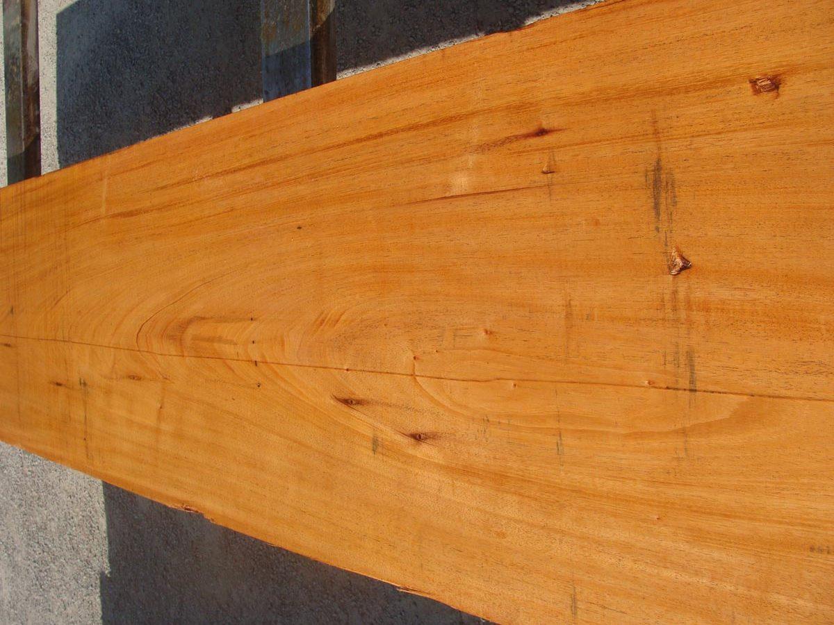 12/4 wide genuine mahogany, premium lumber, hardwood tops