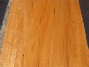 12/4 wide genuine mahogany, premium lumber, hardwood tops