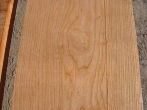 9/4 cherry lumber, long cherry, premium lumber, high quality cherry