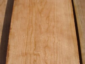 cherry tabletop, hardwood tops, premium lumber, 6/4 cherry