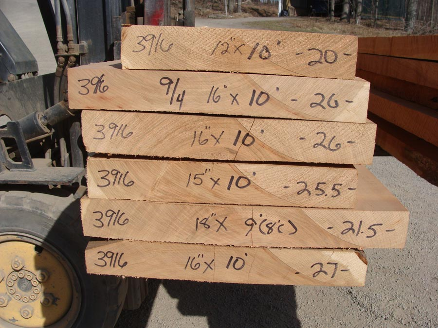 9/4 cats paw cherry, premium lumber, wide cats paw cherry
