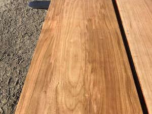 6/4 wide matched cherry set