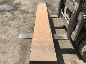 8/4 cherry, wooden tops, stair treads, counter tops, bar tops