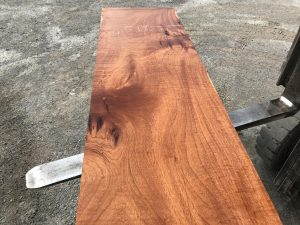 wooden tops, countertops, bar tops, islands