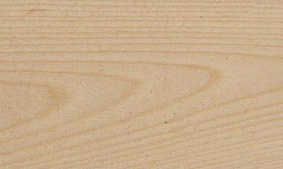 Ash Lumber Species