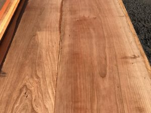 wide cherry, hardwood tops, wooden tops, premium lumber