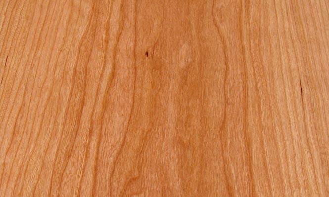 Walnut Lumber Species