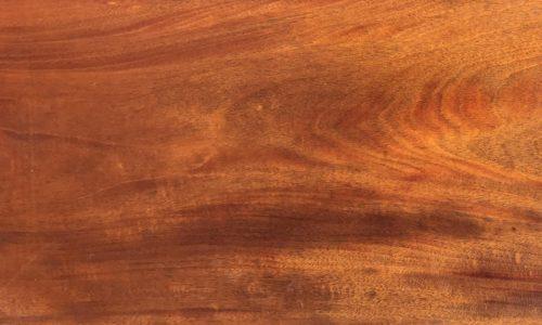 Mahogany Lumber Species