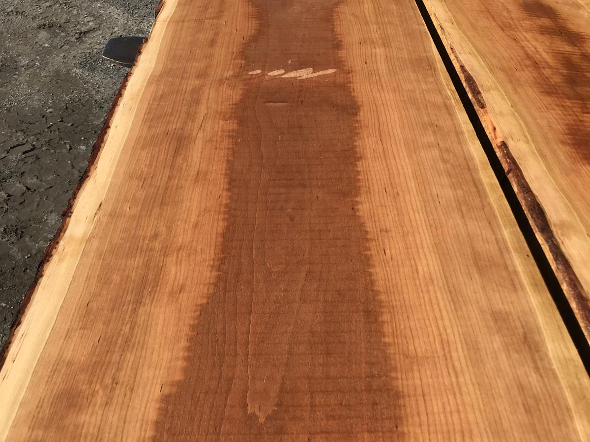 wooden tabletops, hardwood tabletops, cherry