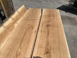 custom hardwood, highend lumber, butternut