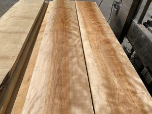 wooden tops, bar tops, flame birch