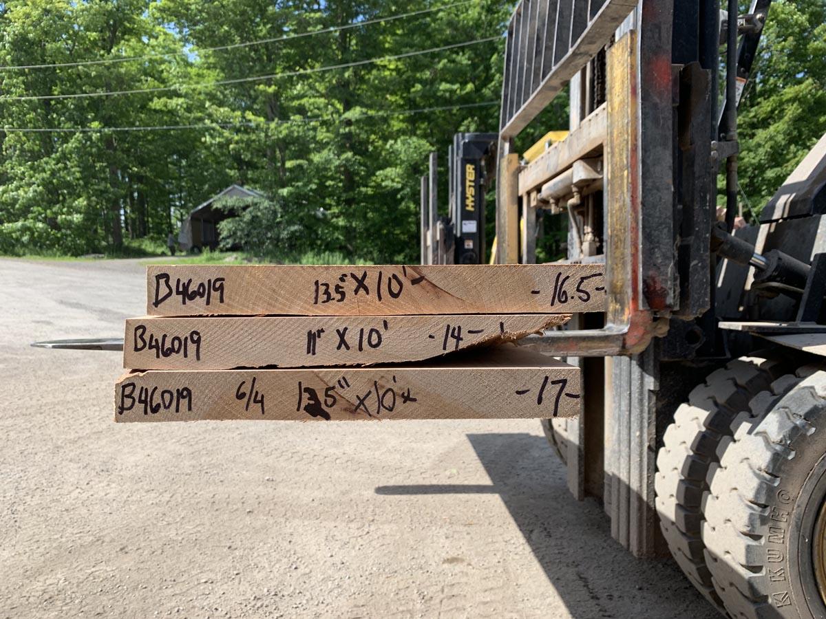 premium lumber, flame birch tabletop, wooden top