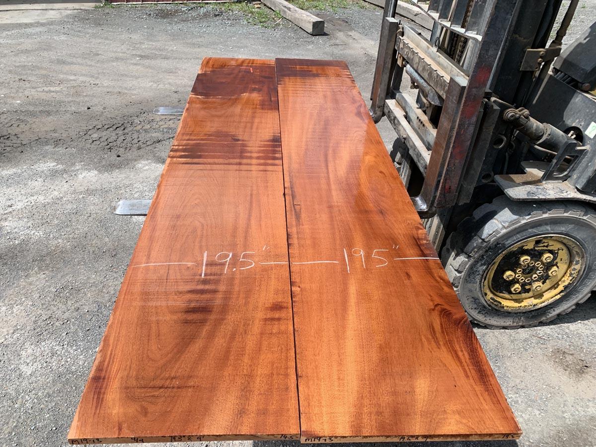 premium lumber, mahogany tabletop, genuine mahogany
