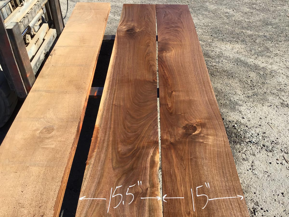 premium walnut, high quality walnut, unsteamed walnut