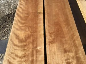 high quality lumber, premium lumber, curly birch