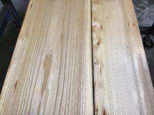 wooden tops, hardwood tops, premium lumber, elm