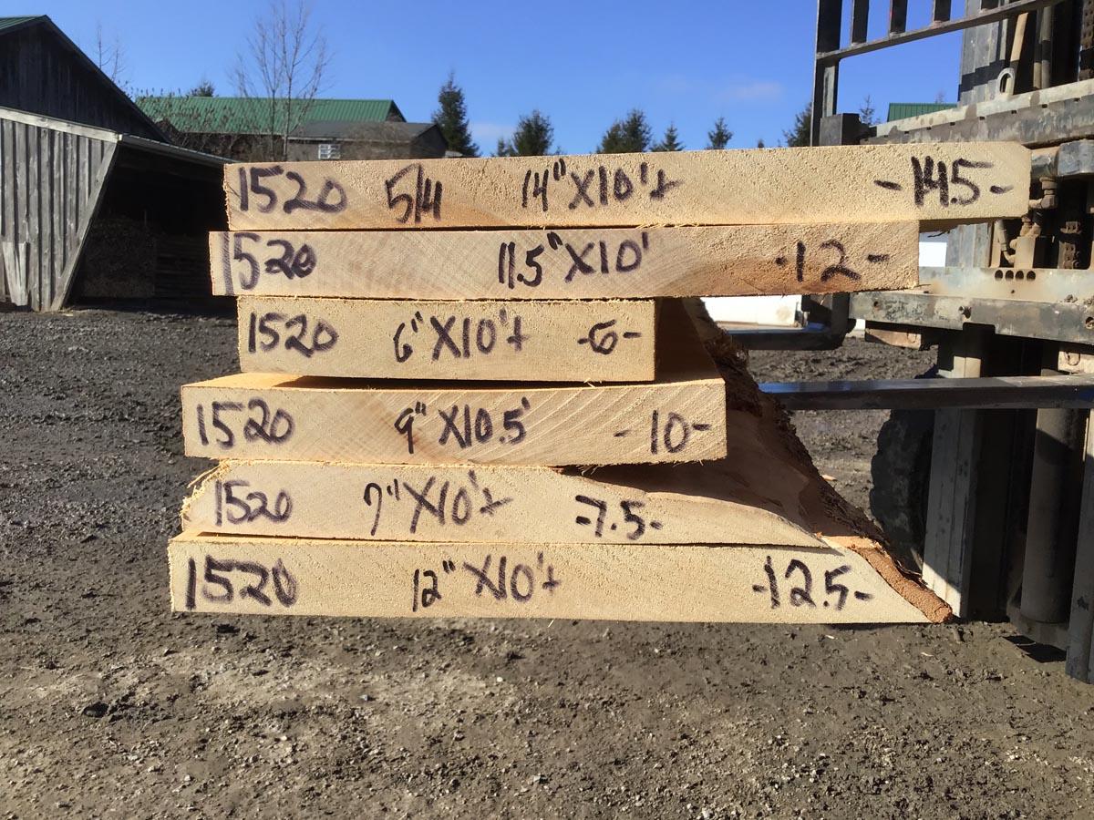 yellow birch, flame birch, high quality lumber, wooden tops