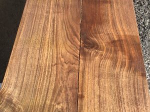 walnut lumber, unsteamed walnut, high quality walnut