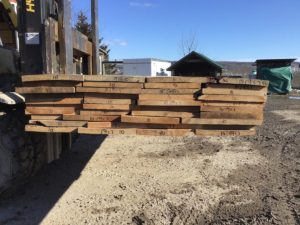 cherry grade lumber, wooden tops, hardwood tops