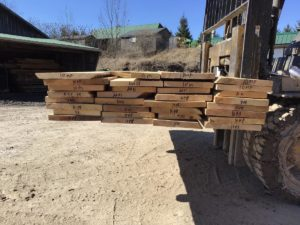 tiger maple grade lumber, high quality, premium lumber, furniture stock