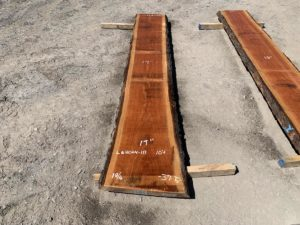 live edge cherry, cherry slab, high quality cherry, cherry tabletop