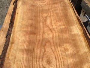 cherry lumber, wide cherry, rustic cherry lumber