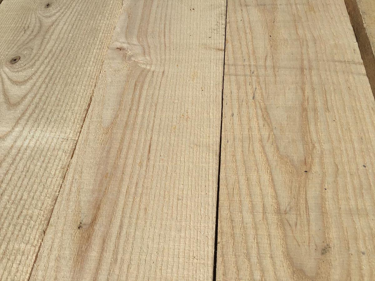 ash grade lumber, wood tops, hardwood tops