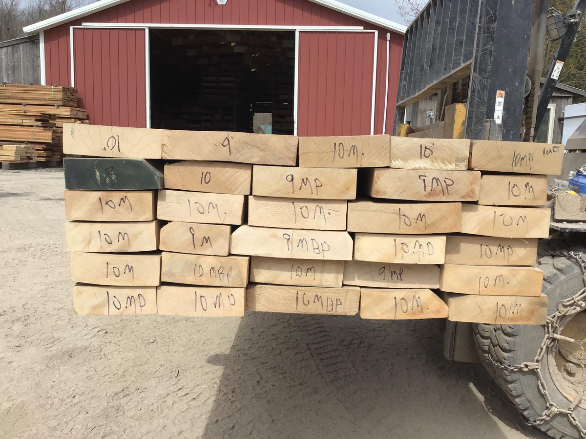 tiger maple grade lumber, high quality lumber, hardwood tops