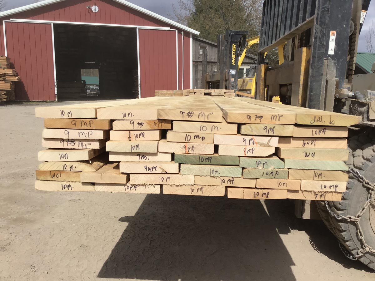 tiger maple grade lumber, wooden tops, premium lumber