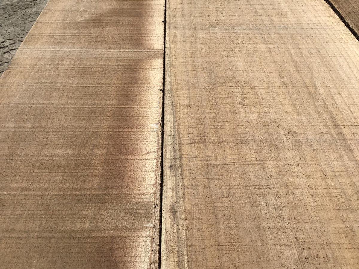 walnut grade lumber, unsteamed walnut, wooden tops