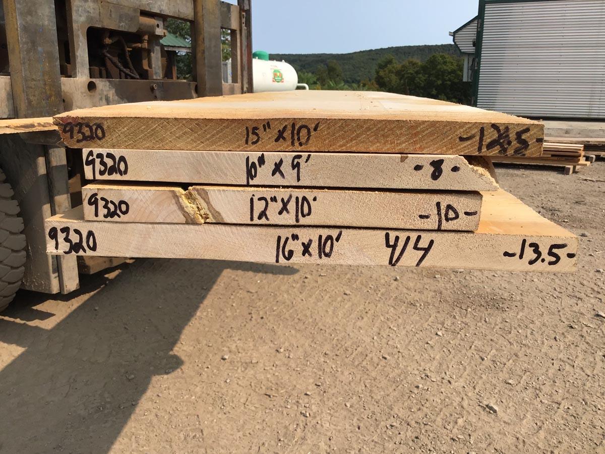 tiger maple lumber, high quality lumber, premium lumber