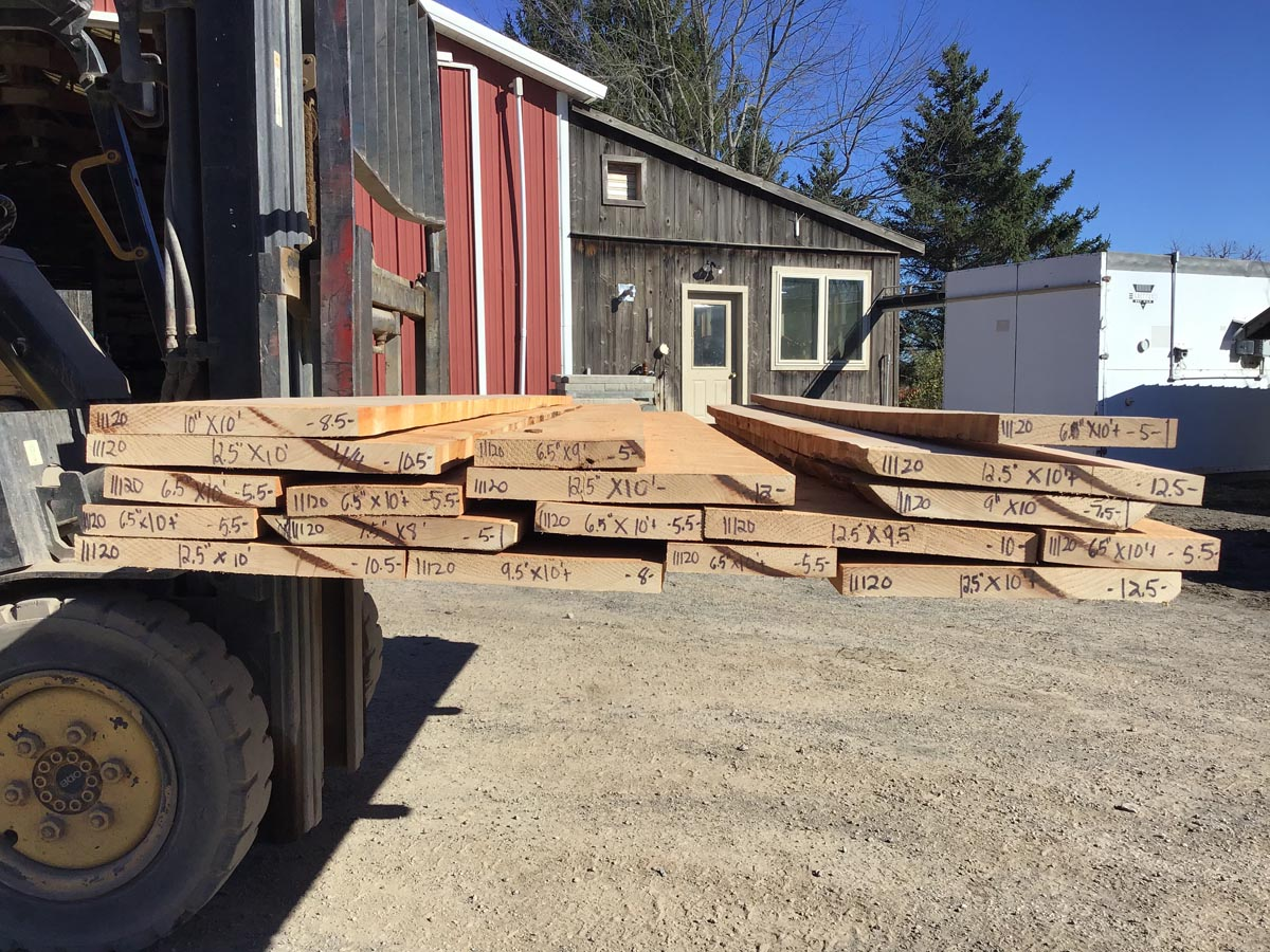 curly cherry lumber, wooden tops, premium curly cherry lumber