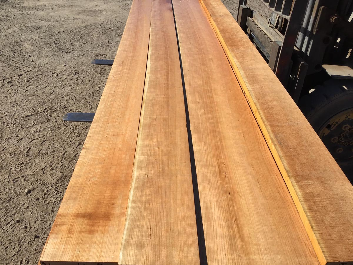 curly cherry lumber, hardwood tops, high quality lumber