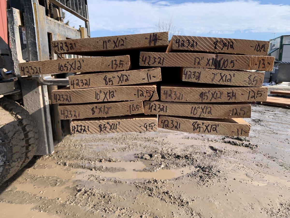 curly cherry lumber, hardwood tops, wooden tops