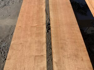 quartersawn cherry lumber, wooden tops, hardwood lumber