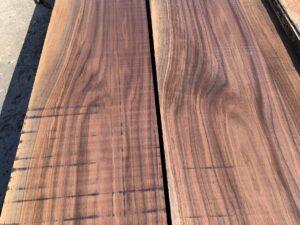 walnut lumber, unsteamed walnut, high quality walnut, wide walnut