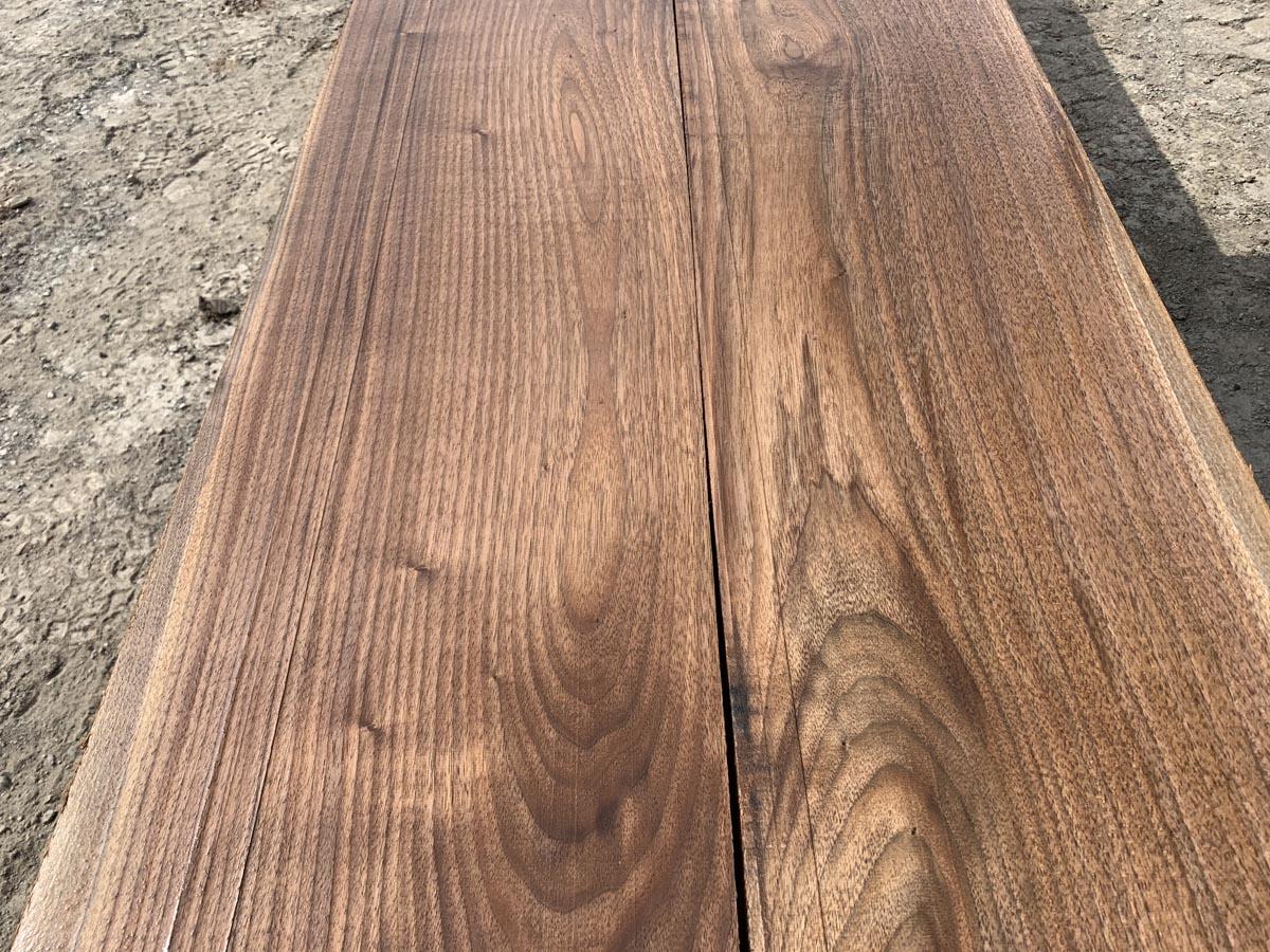 walnut lumber, high quality lumber, hardwood tops