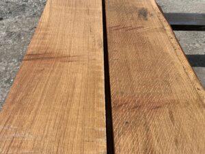 riftsawn white oak lumber, premium lumber, hardwood tops