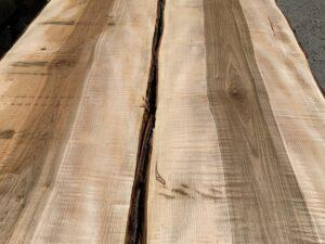 tiger maple lumber, wooden tops, hardwood lumber